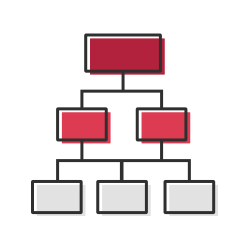 Systemy rozliczeniowe i CRM